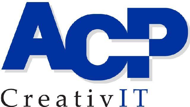 ACP CreativIT