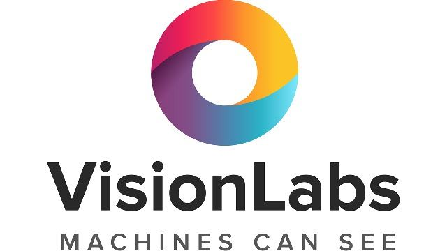 VisionLabs B.V.