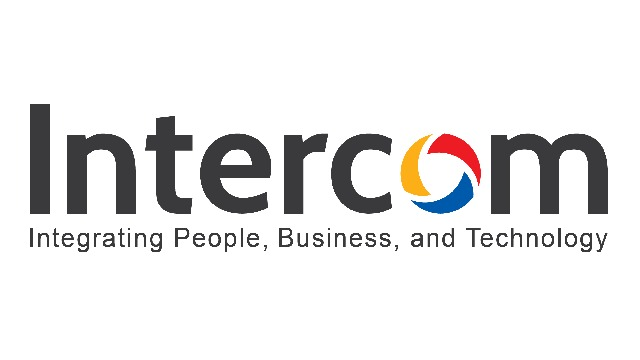 Intercom Enterprises