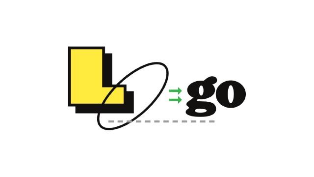 Logo D.O.O.