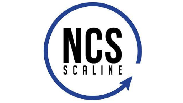 NCS - Scaline