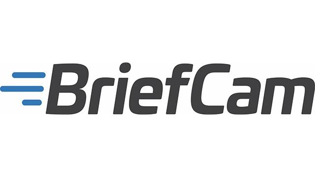 BriefCam Video Content Analytics Platform