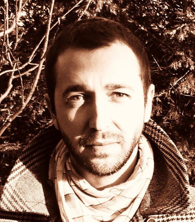 Photo of Jimmy Ege Pedersen - Mentor