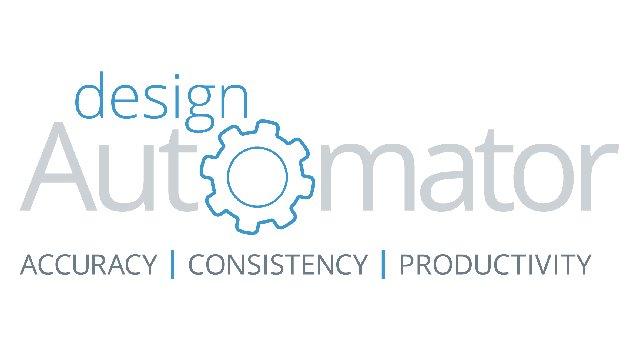 Design Automator