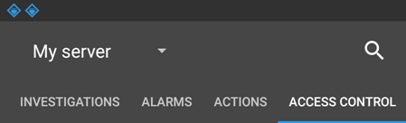 NotificationBar