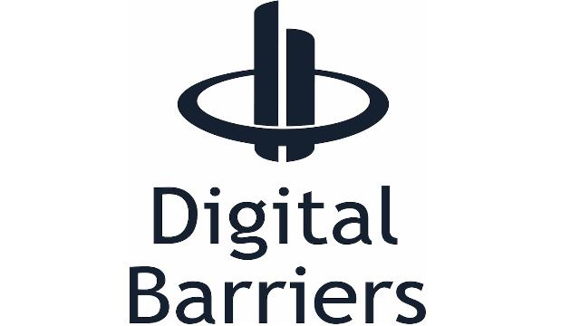 Digital Barriers
