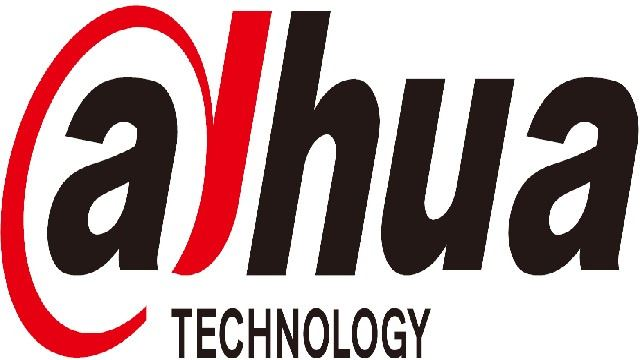 Zhejiang Dahua Technology Co., Ltd