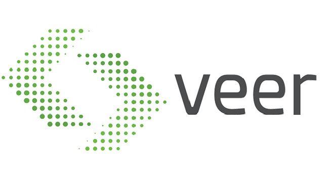 Veertec LTD
