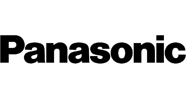 Panasonic i-PRO Sensing Solutions Co., Ltd.