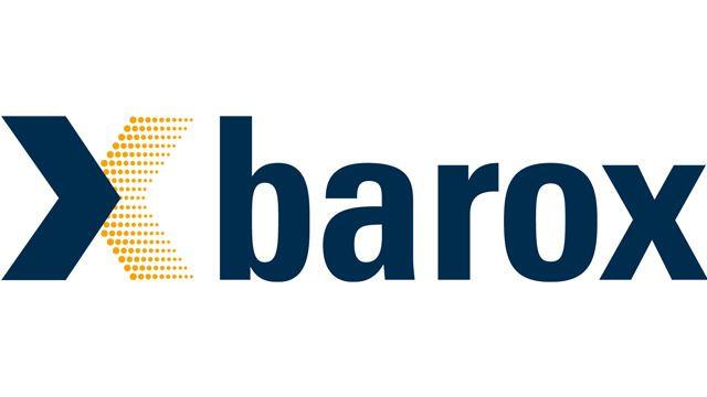 barox Kommunikation AG
