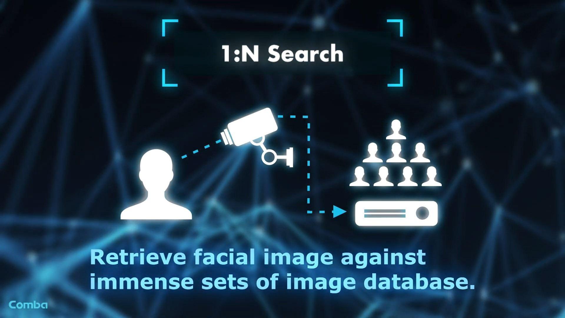 Image missing - index 1