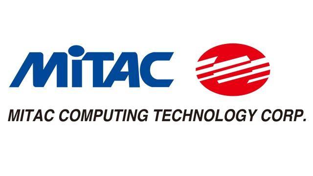 MiTAC Computing Technology Corp