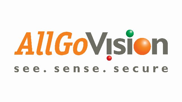 AllGoVision Technologies Pvt Ltd