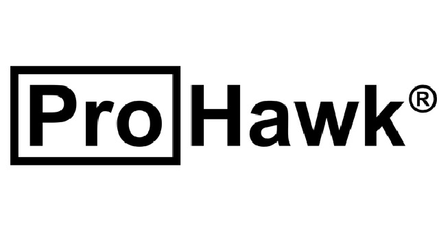 ProHawk Technology Group