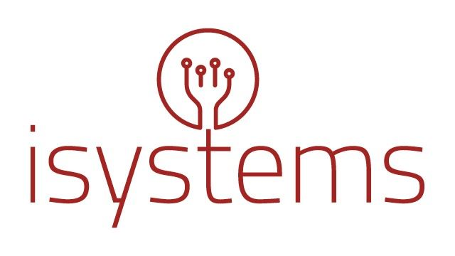 isystems by Accessway