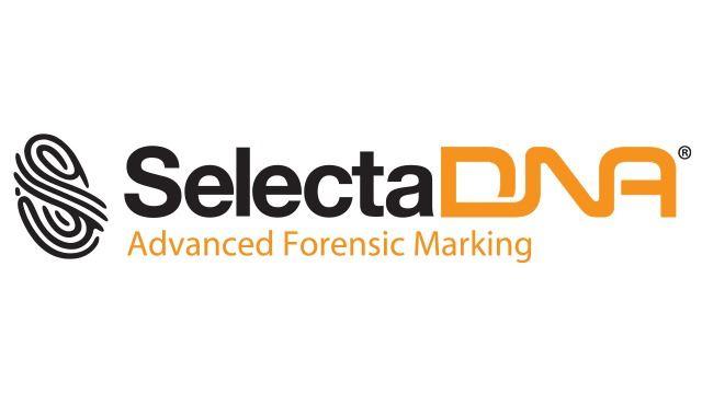 SelectaDNA - North America