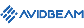 AvidBeam