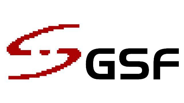 GSF Corporation