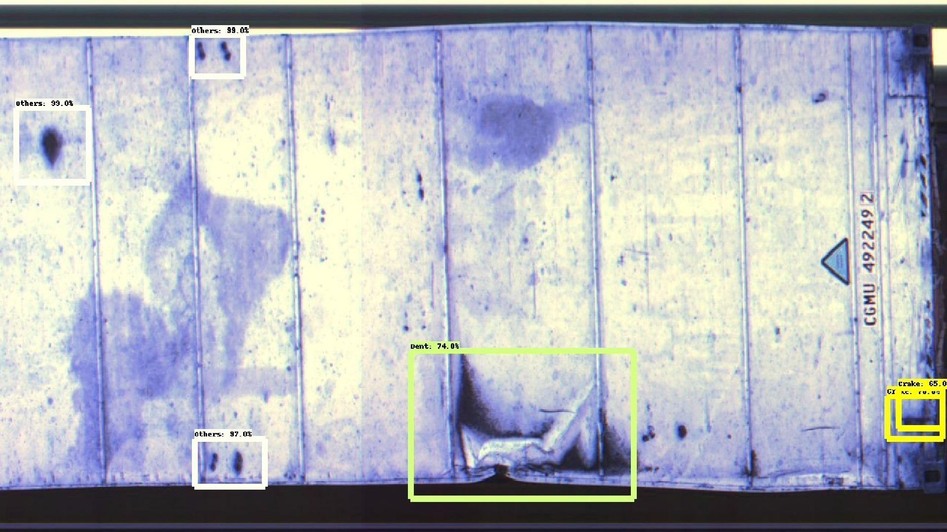 Image missing - index 5
