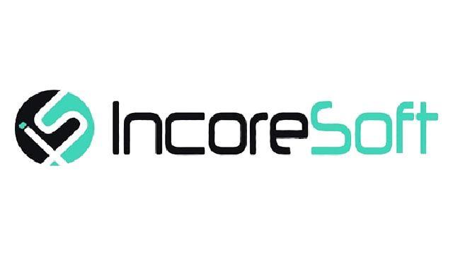 Incoresoft Ukraine LLC