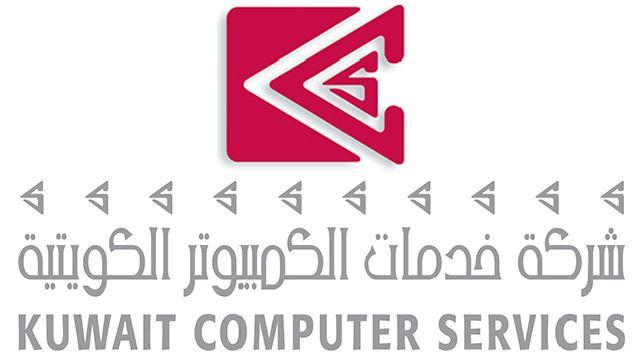 Kuwait Computer Services