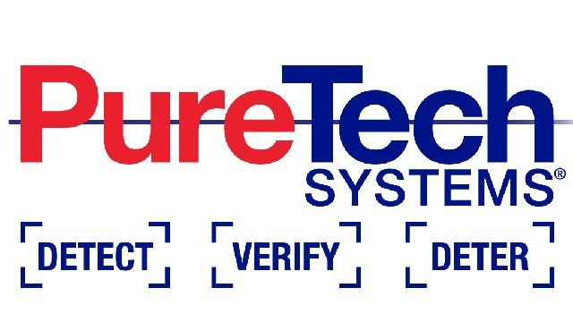 PureTech Systems, Inc.