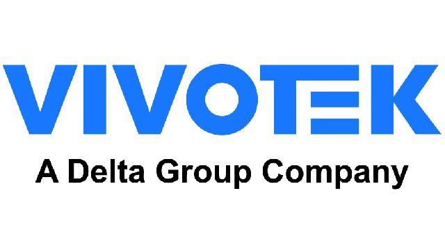VIVOTEK Inc.