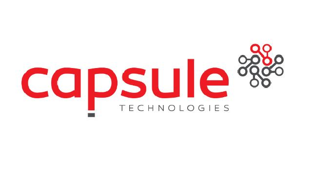 Capsule Technologies (Pty) Ltd