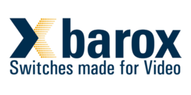 Barox