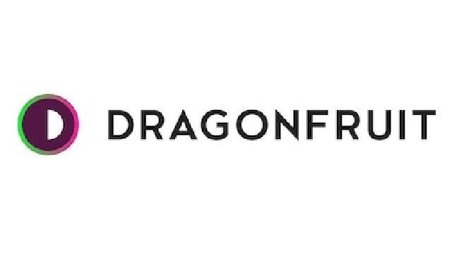 Dragonfruit AI