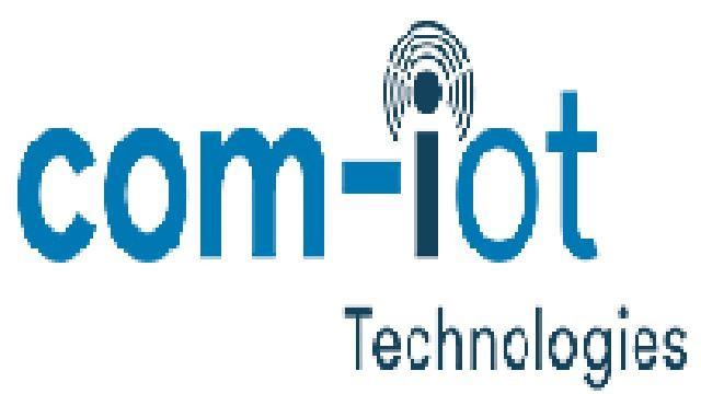 COM-IoT Technologies  DMCC