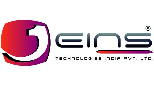 EINS TECHNOLOGIES INDIA PVT. LTD.