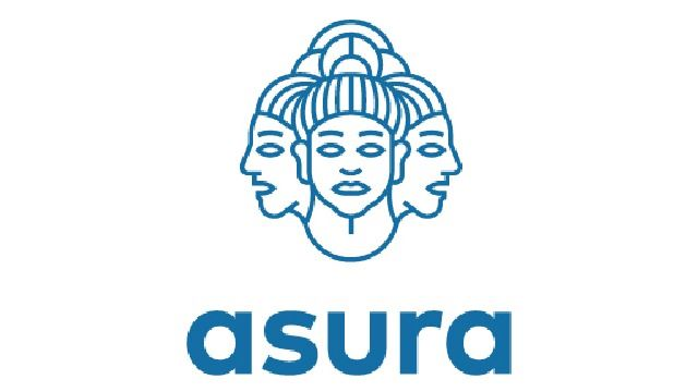 Asura TECHNOLOGIES LTD.