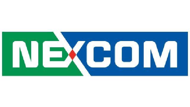 NEXCOM USA