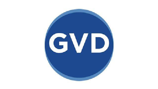 GVD Ltd.