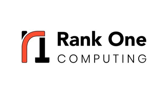 Rank One Computing