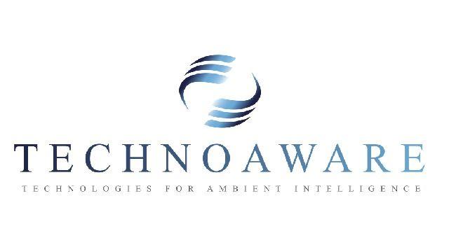 TechnoAware