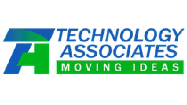 Technology Associates srl