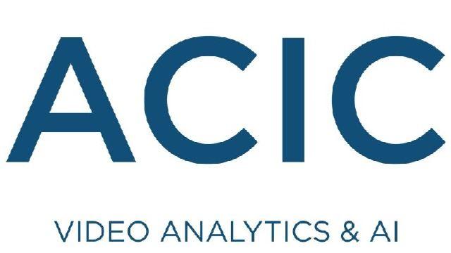 ACIC s.a.