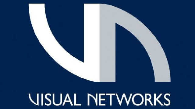 Visual Networks Limited