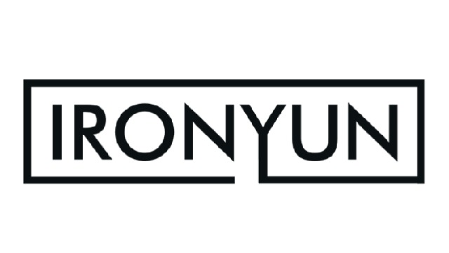 IronYun, Inc.
