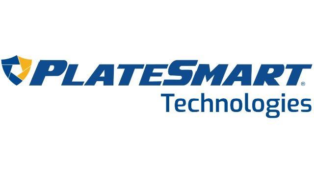 PlateSmart Technologies, Inc.