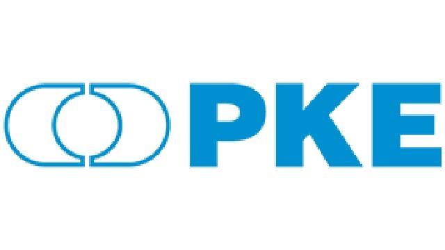 PKE-Gulf