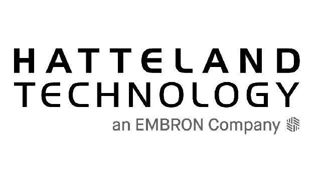 Hatteland Technology AB