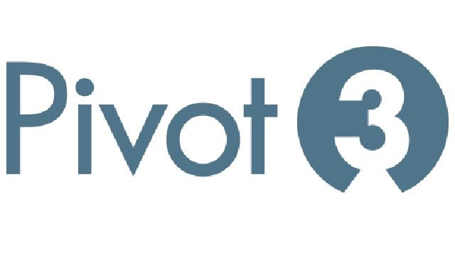 Pivot3