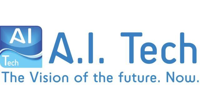 A.I.Tech srl