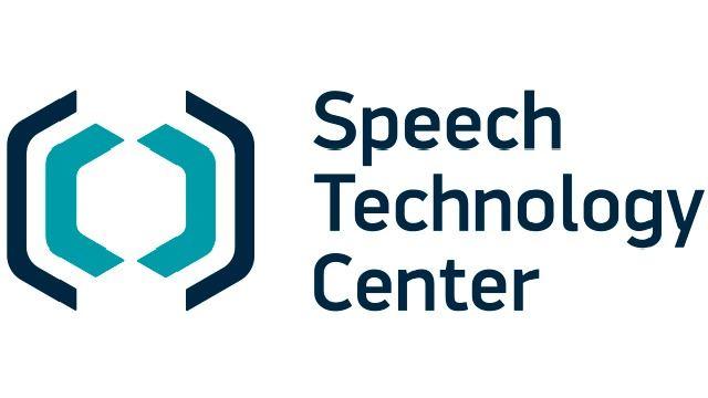 Speech Technology Center Limited