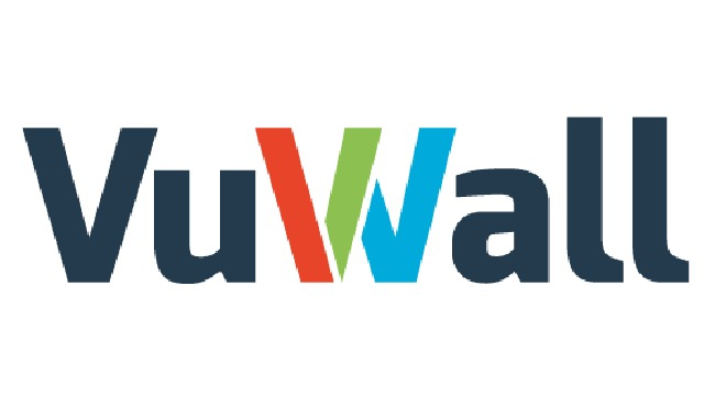 VuWall Technology, Inc.