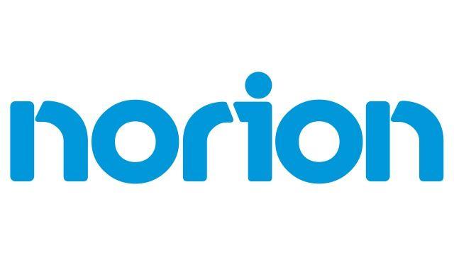 Norion Tecnologia Ltda