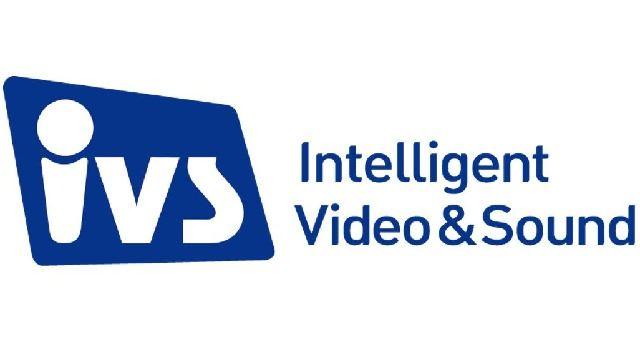 IVS Inc.
